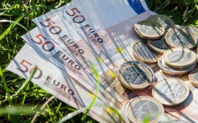 Face à la crise économique et sociale, l'argent public doit aller à de réelles politiques sociales et environnementales, pas à TOTAL !