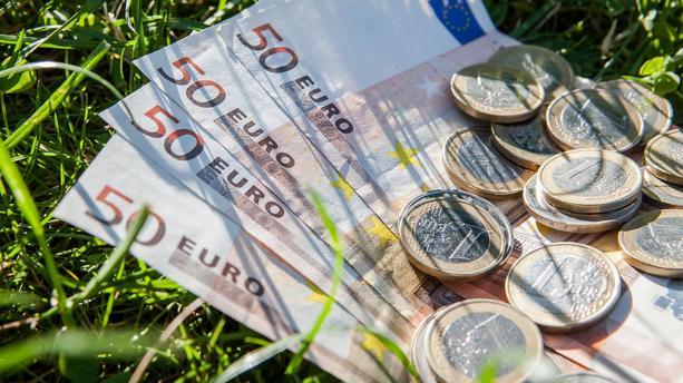 1 million d'euros d'aide régionale à Renault ? Les aides de V. Pécresse aux groupes du CAC 40 doivent cesser !