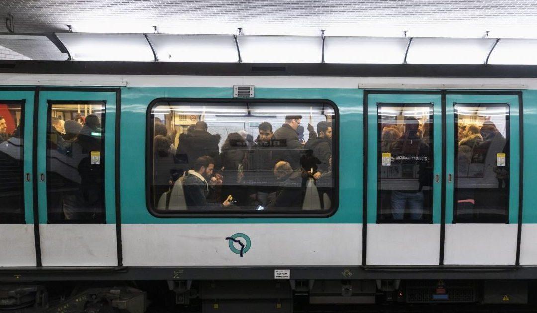11 mai : Est-il encore temps d'éviter le fiasco pour déconfiner les transports en Ile-de-France ?