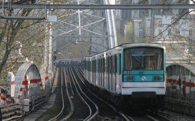 Protocole de financement des transports franciliens : Valérie Pécresse et le Gouvernement devront revoir leur copie !