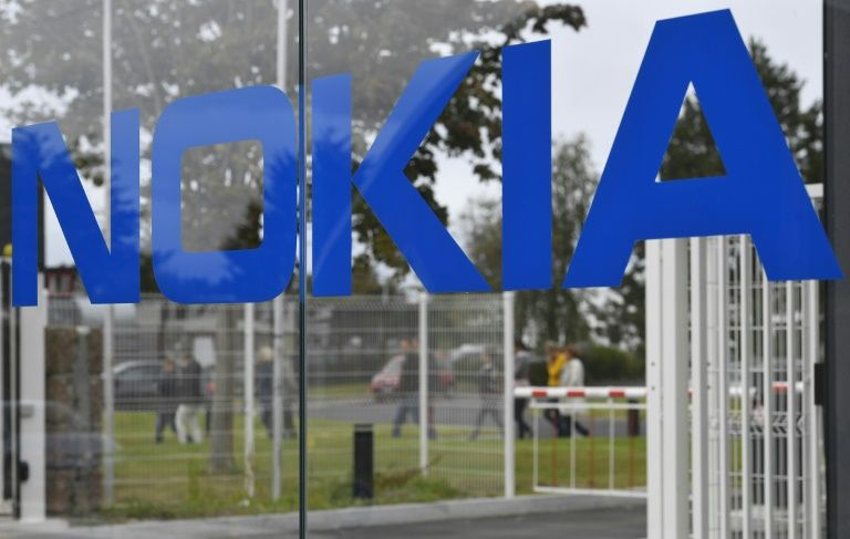 Non à la délocalisation masquée des emplois de Nokia !