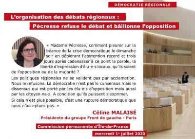 Vignette Céline Expression CP