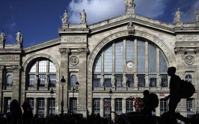 Rénovation de la Gare du Nord :  pour un véritable projet d'intérêt général, le compte n'y est toujours pas !