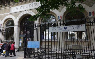 Fermeture temporaire des urgences de L'Hôtel Dieu : Une décision aberrante !