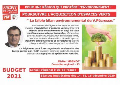 Didier Espaces verts