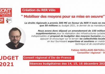 Fabien RER V