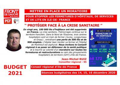 JM Moratoire Hopitaux