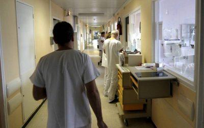 Les oubliés du Ségur de la santé : Tous les personnels doivent être pris en compte !