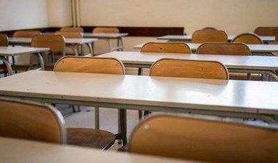 Risque de suppression de formations sociales et paramédicales au Lycée Rabelais (Paris 18). L'avenir de 200 jeunes menacé le 11 mars ! La Région agira dans « deux ou trois ans » !